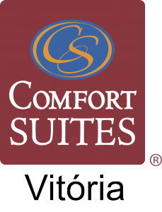 Comfort Suites Vit+¦ria