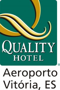 Quality Hotel aeroporto - corel