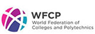 Wfcp