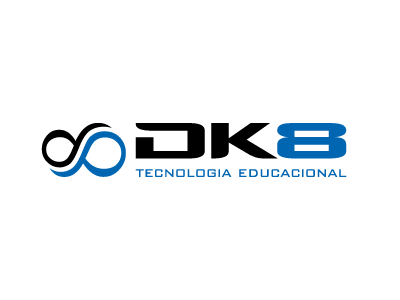 Dk8 Tecnologia Educacional