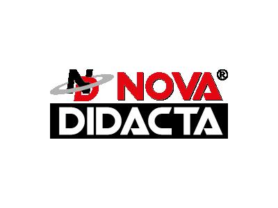 Nova Didacta
