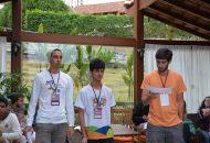 Youth_Camp_dia3_10