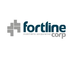 Fortline Mobiliário Corporativo